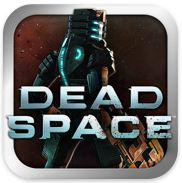 dead_space_logo