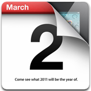 ipad_2_official_march_2_logo