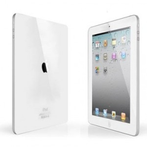 ipad_2_white_logo