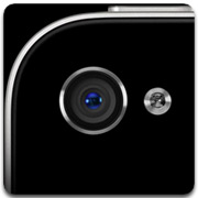 iphone-4-camera-logo