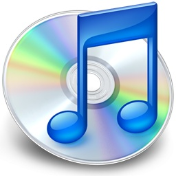 itunes_old_logo