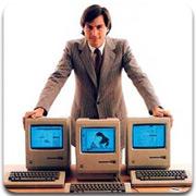 steve-jobs-1984-logo
