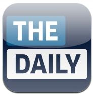 the_daily_logo