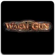 warm_gun_logo