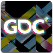 GDC11_logo-icon