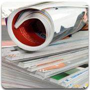 Magazines1-icon