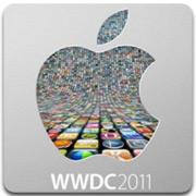 WWDC_2011_logo