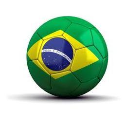brazil_ball_logo
