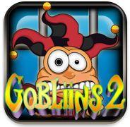 gobliins_2_logo