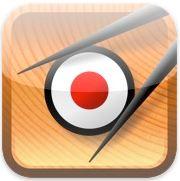 icooksushi_logo
