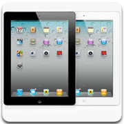 ipad_2_real_logo