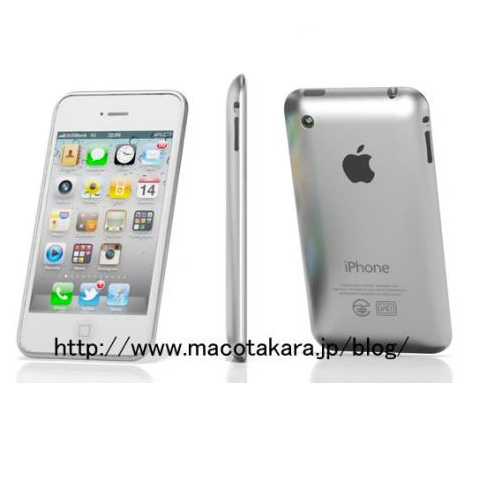 iphone5_mock_logo