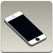 iphone_5_mock_2_logo