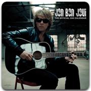jon_bon_jovi_logo