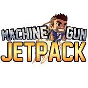 machine_gun_jetpack_logo