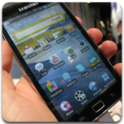 samsung_galaxy_player_logo