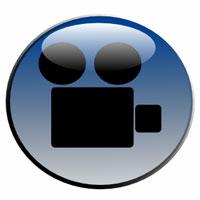 video_camera1-icon