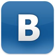 Vkontakte_official_logo