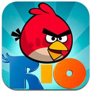 angry_birds_rio_logo