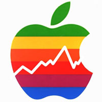 apple_stock_logo-icon
