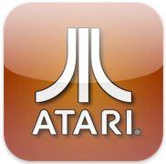 atari_hits_logo