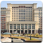 hotel_moskva_logo