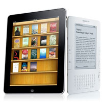 iPad_vs_Kindle-icon