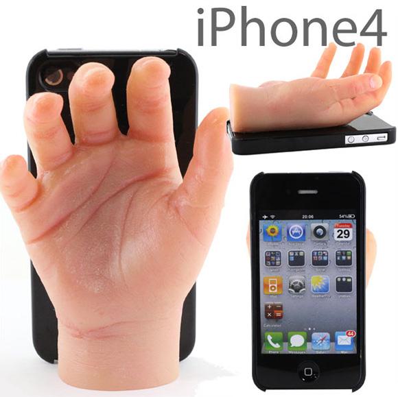 Hand-Case-2