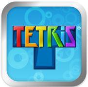 Tetris_logo