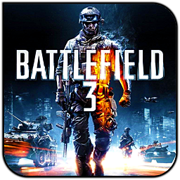 battlefield_3_logo