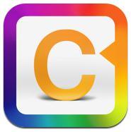 color_range_logo