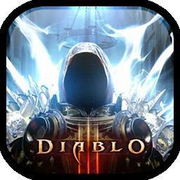 diablo_3_icon