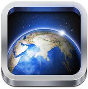 earthview-icon