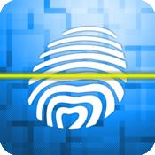 fingerprint_logo