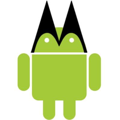google_android_motorola_logo