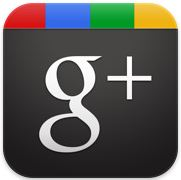 google_plus-icon