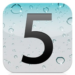 ios5_logo_1