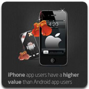 ios_android_ads_value-icon