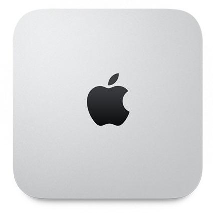 mac_mini_logo