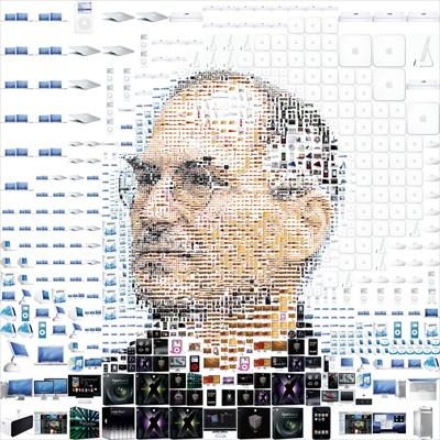 steve_jobs_logo_5