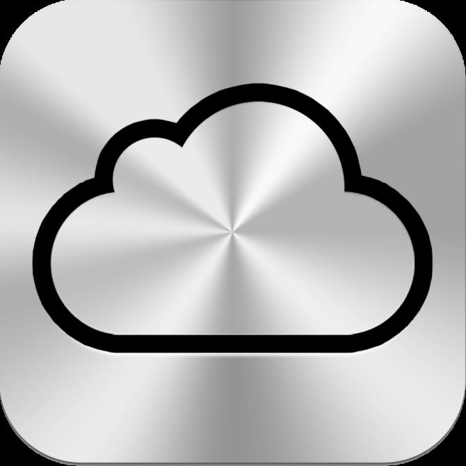 apple-icloud_icon