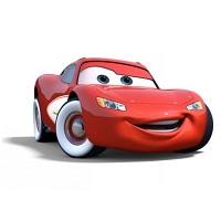 cars_logo2