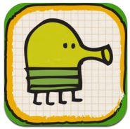 doodle_jump_ipad_logo