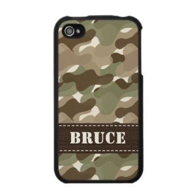 iphone_military_logo