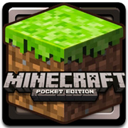 minecraft-pocket-edition-logo