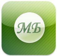 sberbank_mobile_logo