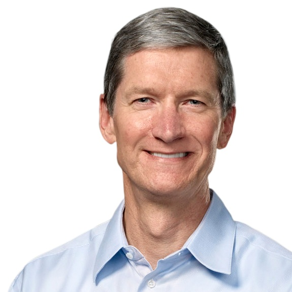 Tim_Cook_logo