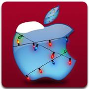 apple_ny_logo
