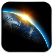 weather_now_logo