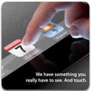 ipad-3-event-invites_logo